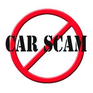 car-scam-alert-300x300