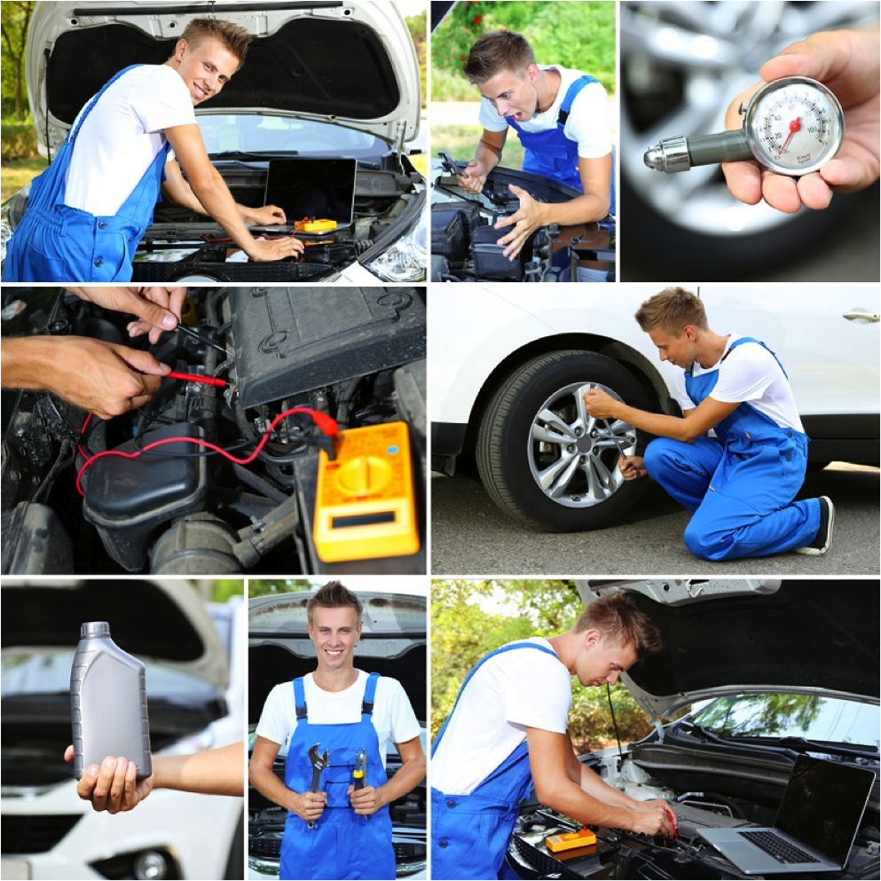 hire the best professional auto electrician for the regular auto electrician