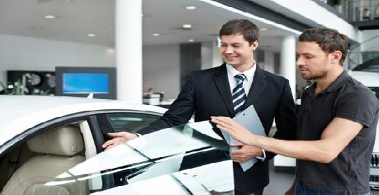 Things To Ask While Buying A Used Car