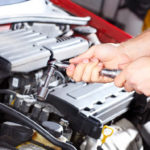 Recover Your Car Quickly and Affordably